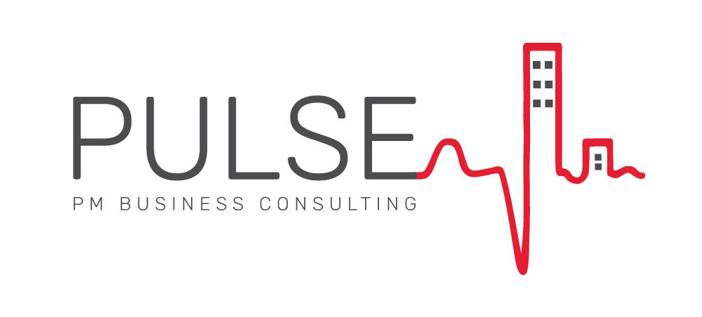 Pulse Pm Consulting - Pulse Property Management Consulting
